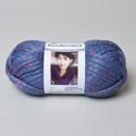 Yarn Rh Boutique Boulevard 4 Oz 59 Yds Veranda *5.99* #e842.5545