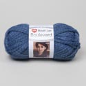 Yarn Rh Boutique Boulevard 4 Oz 59 Yds Blueprint *5.99* #e842.5880