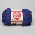 Yarn Red Heart Stellar 8 Oz 160 Yds Deep Space *10.49* #e843.9931