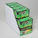 Roach And Insect Glue Traps 2 Pk Counter Display #gtr2ds