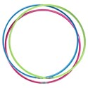 "Fun Hoops 27"" 3 Asstd Colors Random"