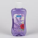 Bubble Bath 20 Oz Lucky Lavender Scent