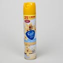 Air Freshener Vanilla Magnolia 10oz Home Select