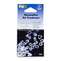 Air Freshener Decorative Ice #wazg007