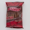 Pretzels Long Rods 8 Oz Bag