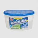 Dehumidifier 6.3 Oz Disposable Moisture Absorber