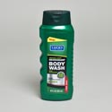 Body Wash 18oz Deodorant Green
