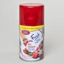Air Freshener Automatic Spray Refill 6.17oz Apple Cinnamon Home Select-do Not Sell In Cali