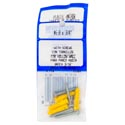 Air Freshener Automatic Spray Refill 6.17oz Cherry Blossom Home Select-do Not Sell In Cali