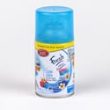 Air Freshener Automatic Spray Refill 6.17 Oz Clean Linen Home Select-do Not Sell In Cali