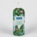 Hand Soap 14 Oz Eucalyptus Mint Liquid