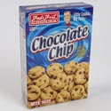 Cookies Chocolate Chip 7 Oz Carton Buds Best