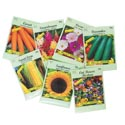 Seed Shipper 1200pc Asst Veg/ Flowers Ppc $0.59 Valley Green No Amazon Sales