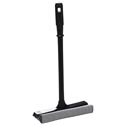 Auto Window Sponge/squeegee W/ 15.5 In Plastic Handle ** No Amazon Sales **