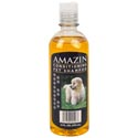 Pet Shampoo 16oz Amazin Brand Made In Usa Ref #126-7 Made In Usa