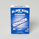 Bandages 20ct Box Home Run Brands -la Dodgers