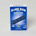 Bandages 20ct Box Home Run Brands -seatle Mariners