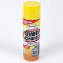 Oven Cleaner Heavy Duty 16oz Compare To Easy Off Home Bright