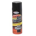 Grill Cleaner 13 Oz Aerosol Heavy Duty Home Bright