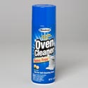 Cleaner Oven 13 Oz Fume-free Aerosol Home Bright Lemon Scent