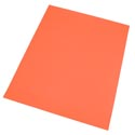 Poster Board Flourescent Red 22 X 28 Ref#r0153117