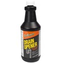 Drain Opener 32 Oz. 801539 Made In Usa