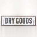 Mallo/peanut Butter Cups 2 Asst 3.0 Oz In 112ct Floor Display