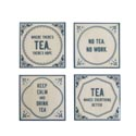 Glass Water Goblet 12.5 Oz Clear Provenza Ref #5452al
