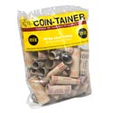 Coin Wrapper - Assortment 36 Cnt