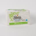 Napkins 250 Ct Natures Promise