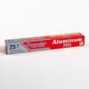 Aluminum Foil Premier 25 Sq Ft 12in X 8.33yd Made In Usa