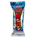 Candy Fluffy Stuff Cotton Candy 2 Oz Fat Free In 18ct Cntr Disp Pdq Xmas Candy