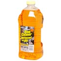 Cleaner All Purpose 64oz Refill Pine First Force