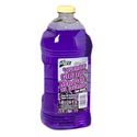 Cleaner All Purpose 64 Oz Refill Lavender First Force