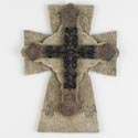 Cross 10in Poly Resin Multi Layer Iron (14.00)