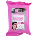 Facial Makeup Cleansing Wipes 30 Ct Collagen