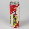 Energy Drink 12oz Sugar Free Stacker 2 Cans