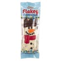 Candy Flakey Cookies N Cream 4.25 Oz Counter Display