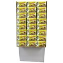 Cookies Chocolate Cow Shaped 2 Oz Box In Floor Display