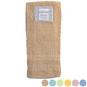 Hand Towel 16x26 Assorted Colors See N2 Peggable #ht837-1