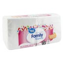 Napkins 250 Ct Great Value Brand