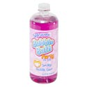 Bubble Bath Kids 25 Oz Bubble Gum Scent