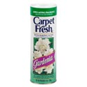 Rug&room Deodorizer Gardenia 14 Oz Carpet Fresh W/baking Soda