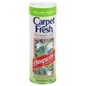 Rug&room Deodorizer Honeysuckle 14 Oz Carpet Fresh W/baking Soda