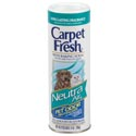 Rug&room Deodorizer Neutra Air Pets 14 Oz Carpet Fresh W/baking Soda