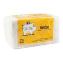 Napkins 250 Ct Cha Ching Brand