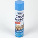 Carpet Deodorizer Pet Fresh 22oz Compare To Carpet Fresh Homebright