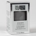 Face Mask Clay Gel 1.7oz W/applicator Boxed