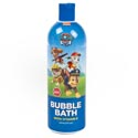 Bubble Bath Kids 16 Oz Paw Patrol Made In Usa