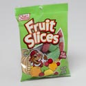 Fruit Slices 8 Oz Peg Bag